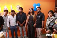 Vijay Sethupathi at Chals Dance Studio Grand Opening (13)