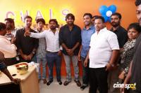 Vijay Sethupathi at Chals Dance Studio Grand Opening (14)