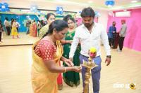 Vijay Sethupathi at Chals Dance Studio Grand Opening (15)
