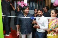 Vijay Sethupathi at Chals Dance Studio Grand Opening (2)