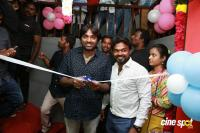 Vijay Sethupathi at Chals Dance Studio Grand Opening (3)