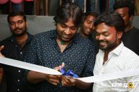 Vijay Sethupathi at Chals Dance Studio Grand Opening (5)