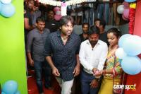 Vijay Sethupathi at Chals Dance Studio Grand Opening (6)