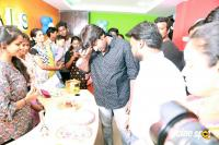 Vijay Sethupathi at Chals Dance Studio Grand Opening (8)