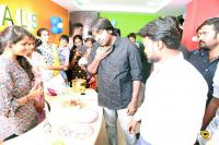 Vijay Sethupathi at Chals Dance Studio Grand Opening (9)