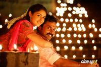 Kadai Kutty Singam Tamil Movie Photos