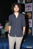 Gokulam Chennai Rockers Logo Launch (13)