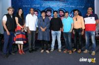 Aithe 2.0 Motion Poster Launch (35)