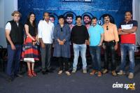 Aithe 2.0 Motion Poster Launch (36)