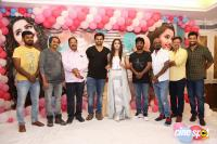 Anupama Birthday Celebrations 2018 Photos