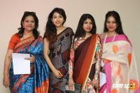 Hyderabad Srimathi Silk Mark 2018 Auditions (24)