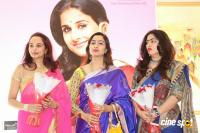 Hyderabad Srimathi Silk Mark 2018 Auditions (34)