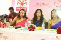 Hyderabad Srimathi Silk Mark 2018 Auditions (41)
