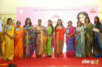 Hyderabad Srimathi Silk Mark 2018 Auditions (43)