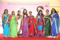 Hyderabad Srimathi Silk Mark 2018 Auditions (45)