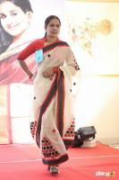 Hyderabad Srimathi Silk Mark 2018 Auditions (53)