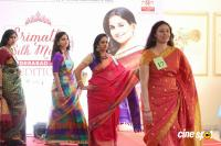 Hyderabad Srimathi Silk Mark 2018 Auditions (58)