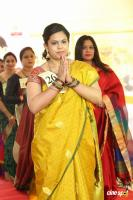 Hyderabad Srimathi Silk Mark 2018 Auditions (62)