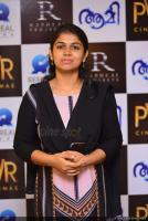 Anjali Nair at Aami Movie Success Celebration (2)