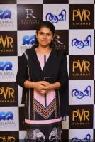 Anjali Nair at Aami Movie Success Celebration (3)