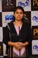 Anjali Nair at Aami Movie Success Celebration (4)