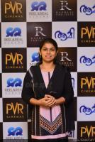 Anjali Nair at Aami Movie Success Celebration (5)