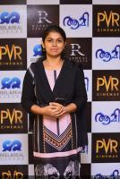 Anjali Nair at Aami Movie Success Celebration (6)
