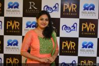 Anna Rajan at Aami Movie Success Celebration (10)