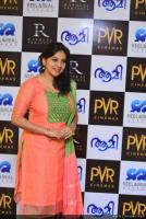 Anna Rajan at Aami Movie Success Celebration (11)
