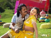Saidhai Chella tamil movie photos