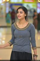 Parvathy Nambiar at Captain Movie Preview Show (4)