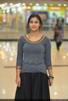 Parvathy Nambiar at Captain Movie Preview Show (6)