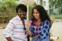 Koottali Tamil Movie Photos