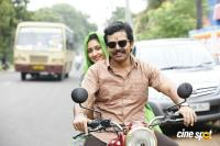 Kadai Kutty Singam New Stills (2)