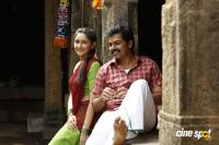 Kadai Kutty Singam New Stills (3)