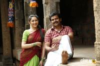 Kadai Kutty Singam New Stills (4)