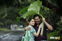 Kadai Kutty Singam New Stills (7)