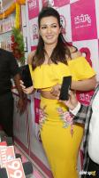 Catherine Tresa Launches B New Mobile Store At Kadapa (11)