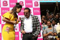 Catherine Tresa Launches B New Mobile Store At Kadapa (17)
