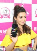 Catherine Tresa Launches B New Mobile Store At Kadapa (19)