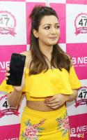 Catherine Tresa Launches B New Mobile Store At Kadapa (20)