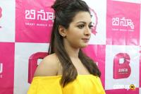 Catherine Tresa Launches B New Mobile Store At Kadapa (21)