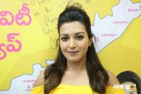 Catherine Tresa Launches B New Mobile Store At Kadapa (24)