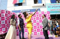 Catherine Tresa Launches B New Mobile Store At Kadapa (26)