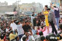 Catherine Tresa Launches B New Mobile Store At Kadapa (29)