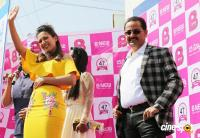 Catherine Tresa Launches B New Mobile Store At Kadapa (4)