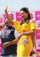Catherine Tresa Launches B New Mobile Store At Kadapa (5)