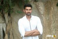 Bellamkonda Srinivas New Images (11)