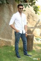 Bellamkonda Srinivas New Images (2)