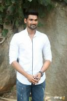 Bellamkonda Srinivas New Images (4)